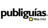 publiguias